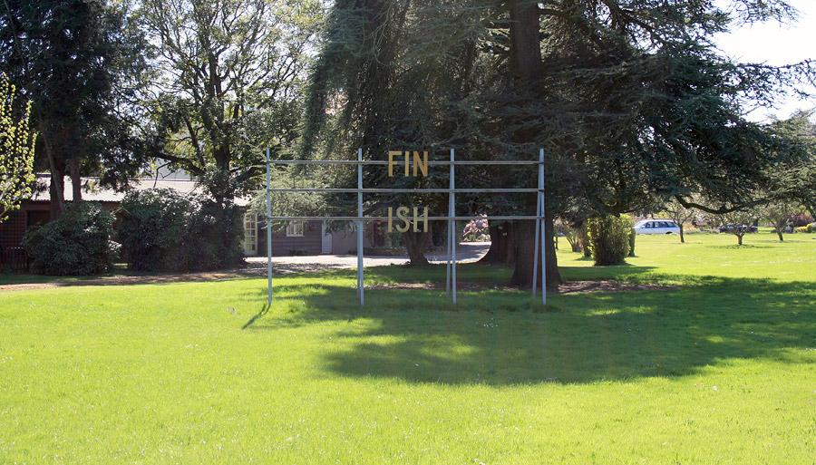 Fin_Ish_900