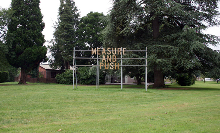 Measure-and-Push_735