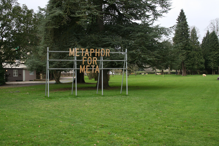 Metaphor-for-Meta