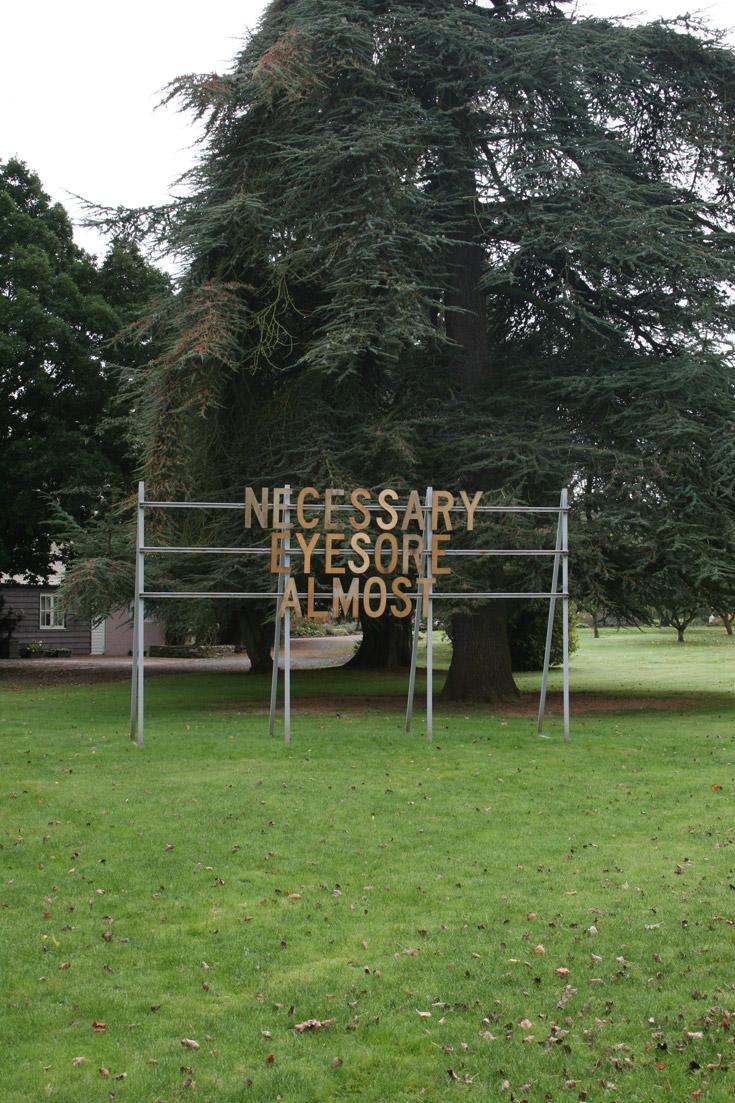 Necessary-Eyesore-Almost_735