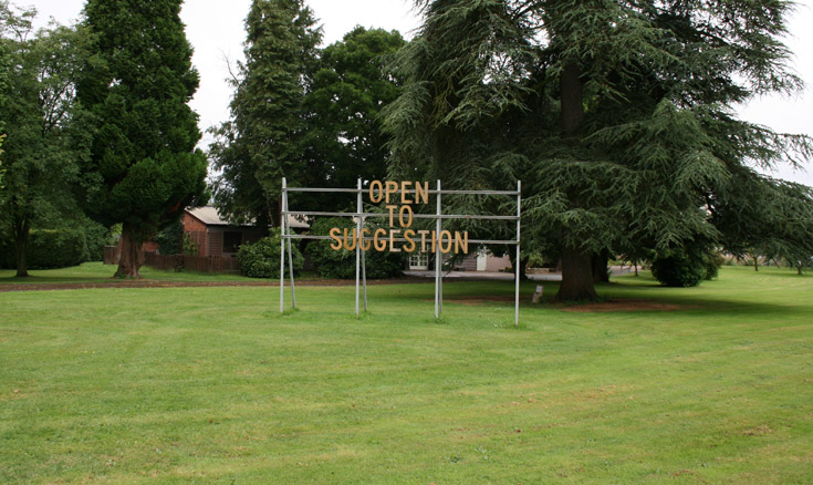Open-To-Suggestion_735